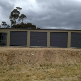Carports And Car Sheds 13