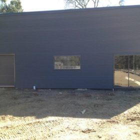 Residential Garages 13