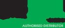 Logo Fairdinkum